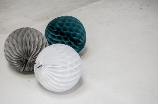 blogcademy-paperballs